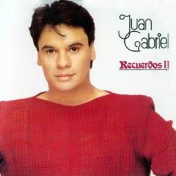 Fotos-Juan-Gabriel-de-Joven-1-635x6