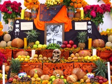 altar-de-muertos-1