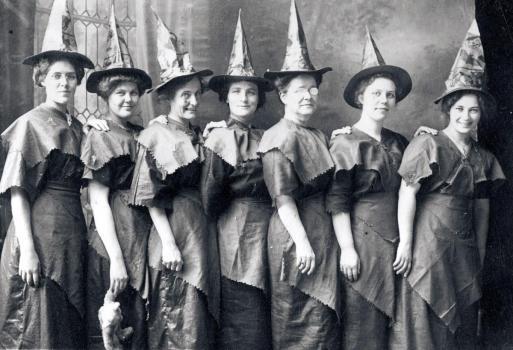 circa-1910