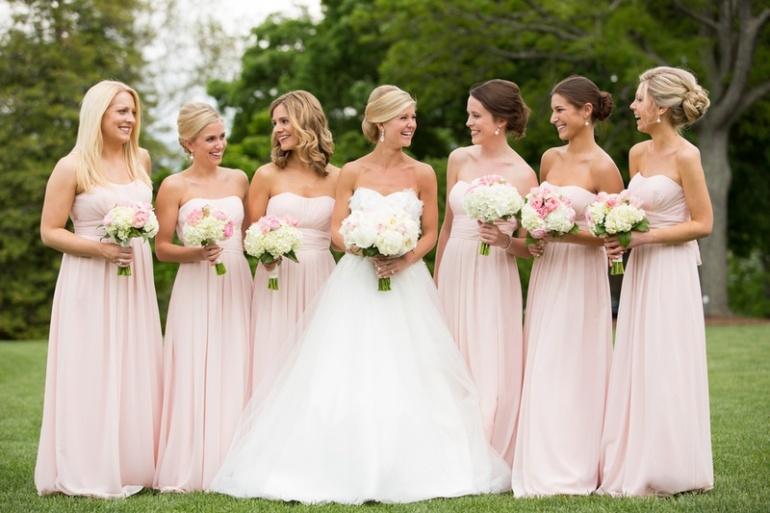 Madrinhas-de-rosa-em-todos-os-tons-elas-são-lindas-8